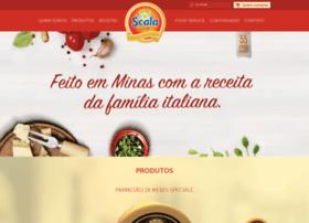latscala.com.br