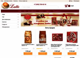 latte.ru