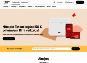 lattelecom.lv