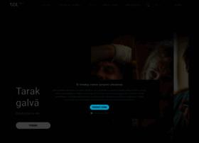 lattelecom.tv