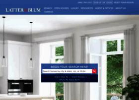 latter-blum.com