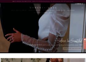 latterdaybride.com