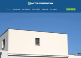 lattesconstruction.fr