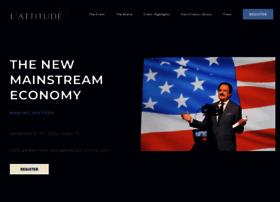 lattitude.net