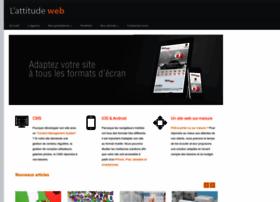 lattitudeweb.com