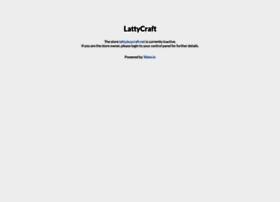 latty.buycraft.net