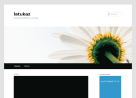 latukaz.wordpress.com