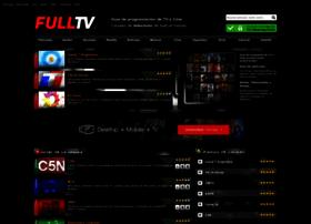 latv.com.ar