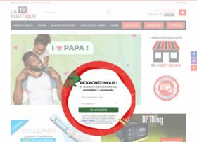 latvboutique.com