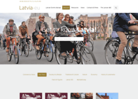 latvia.lv