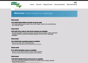 latvia.pony-visa.ru