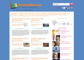 latvsulweb.com