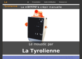 latyrolienne.com