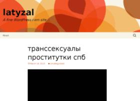 latyzal.wordpress.com