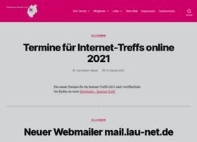 lau-net.de