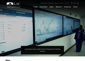 lau.edu.lb
