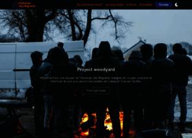 laubergedesmigrants.fr