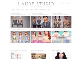 laudestudio.blogspot.pt