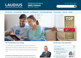 laudius.ch