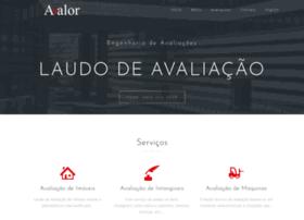 laudodeavaliacao.com.br