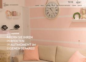 laue-festmoden.de