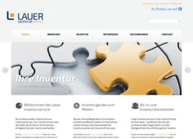lauer-inventurservice.de