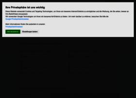 lauf-an-der-pegnitz.stadtbranchenbuch.com