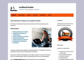 laufband-kaufen.org