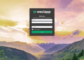 laufcampus.weclapp.com
