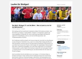 laufenfuerstuttgart.wordpress.com