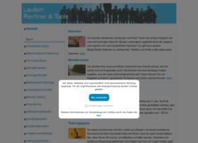 laufleistung.net