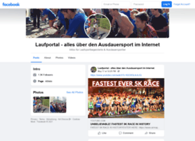 laufportal.info