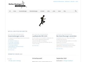 laufsportmarketing.de