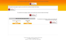 laugaconstructora.com