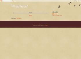 laughgagz.blogspot.com