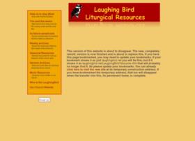 laughingbird.net