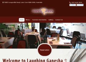 laughingganesha.com.au