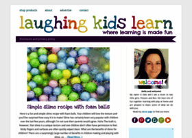 laughingkidslearn.com