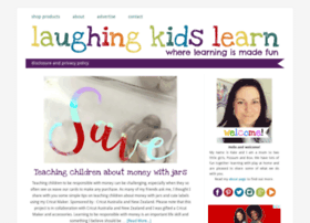 laughingkidslearn.com