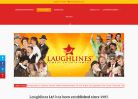 Laughlines.net