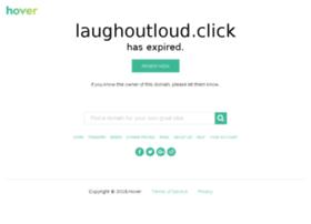 laughoutloud.click