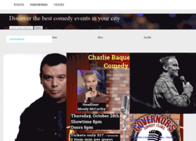 laughstub.com