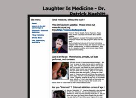 laughterismedicine.weebly.com