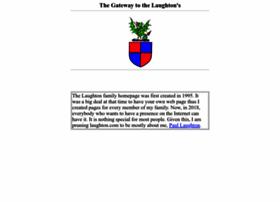 laughton.com