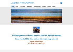 laughtonphotography.com