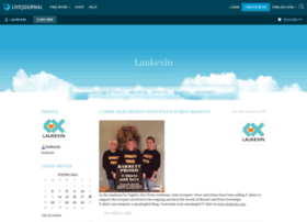 laukexin.livejournal.com