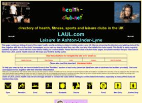 laul.com