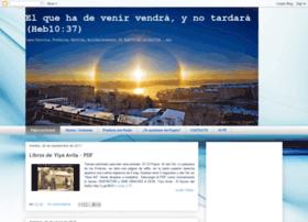 laultima-trompeta.blogspot.mx