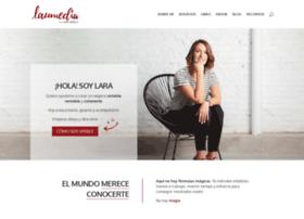 laumedia.es