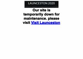 launceston-2020.co.uk
